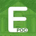 Icono app