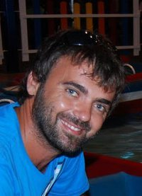 foto perfil facebook twitter