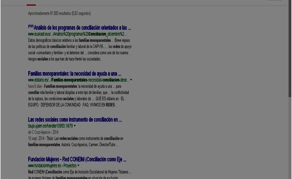CarmenCruz1