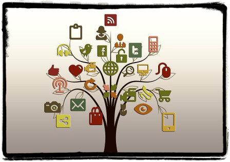 Copia de tree-200795_6401
