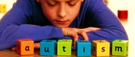 Foto Autismo Actividad 1