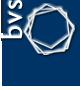 Portal de Evidencias BVS