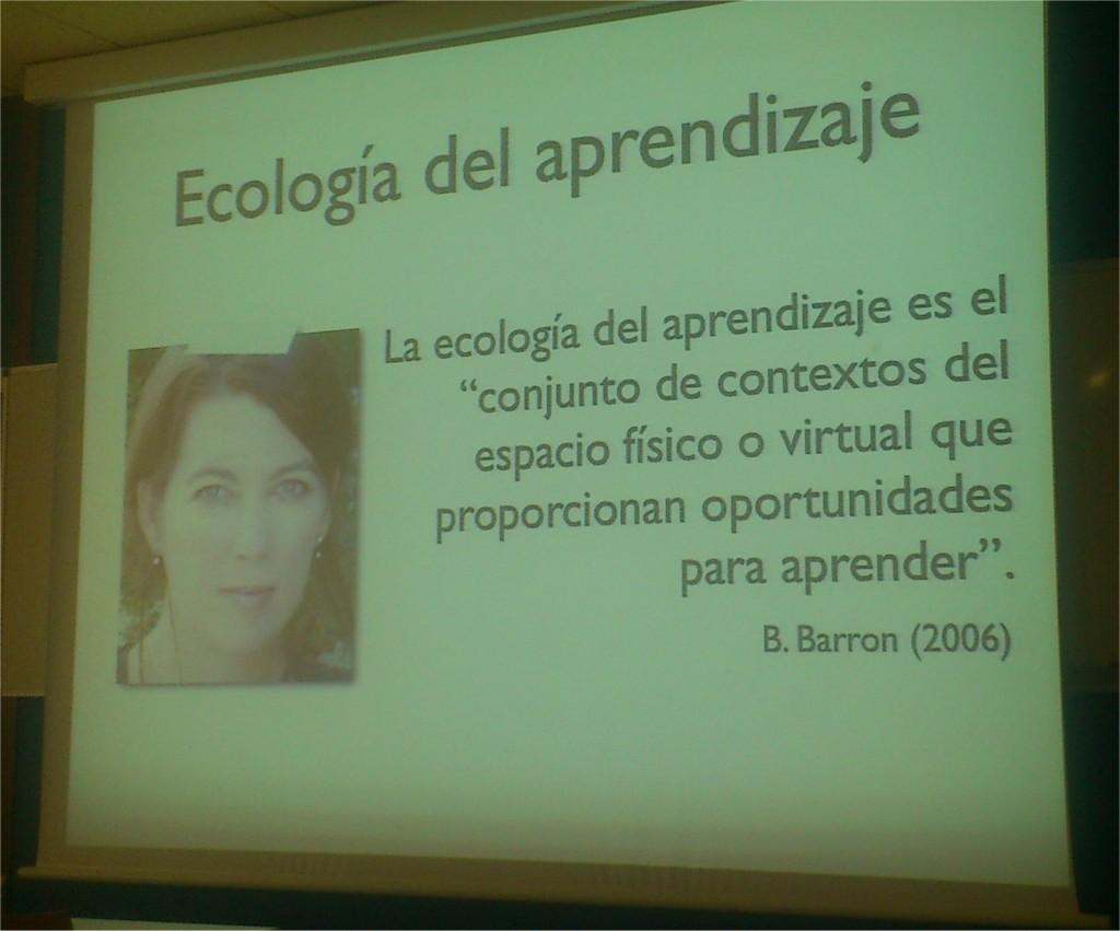 ecologia_aprend