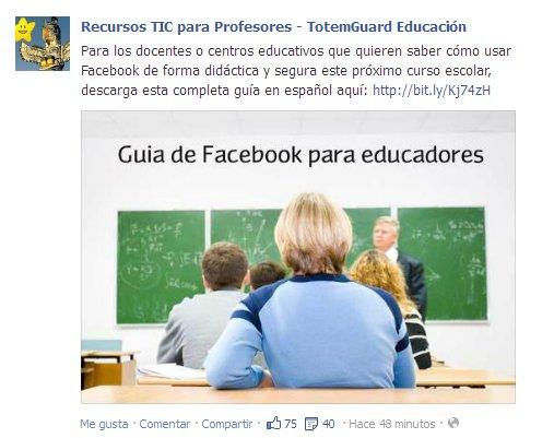 facebook_educadores
