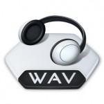 descargar musica wav para power point
