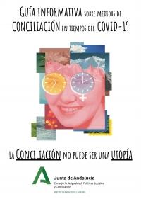 GuiaInformativaConciliacionCOVID19