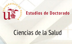 ciencias_salud