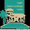 5º Congreso Europeo de Migraciones, Minorías Étnicas y Salud