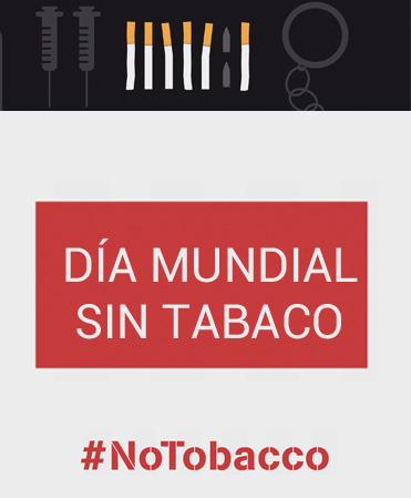 banner_tabaco_cuadrado