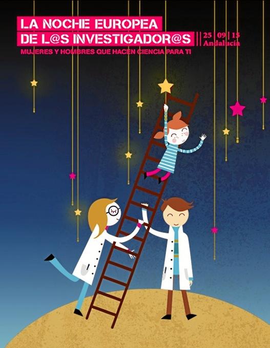 La-noche-de-los-investigadores