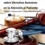 Cubierta_HRPC