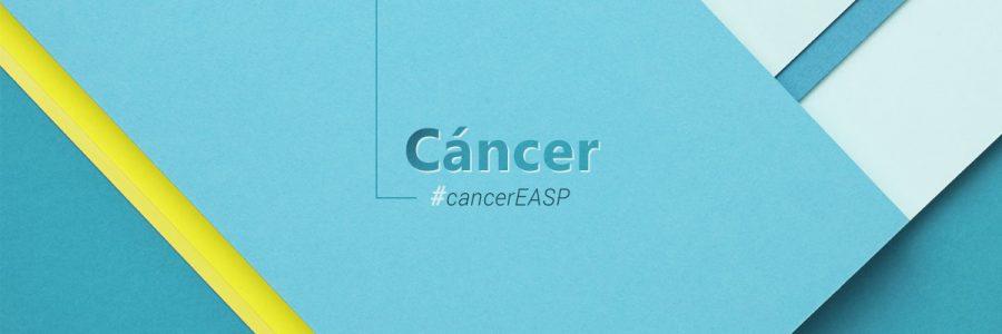 cancerEASP