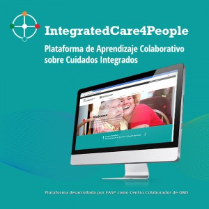 integrated_care_4_people_cuadrado