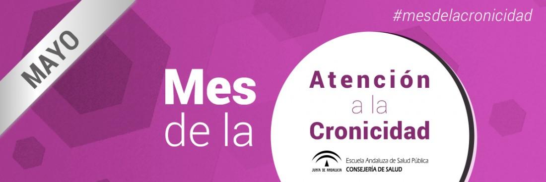 mesdeLaAtencionALaCronicidad_web
