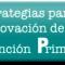 EstrategiasRenovacionAP