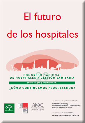 Portada Libro Futuro Hospitales