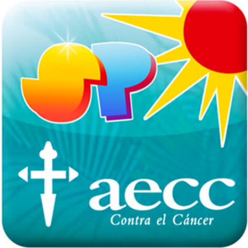 Campaña de Concienciación: Protección Solar y Cáncer de Piel - aecc