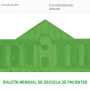 Boletin6_Escuela_Pacientes