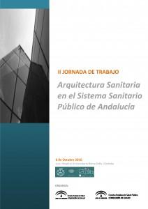 II-JORNADAS-DE-TRABAJO-ARQUITECTURA-SANITARIA-1-212x300