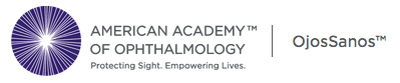 americanAcademyOphthalmology