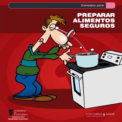 prepararAlimentosSeguros-Cantabria