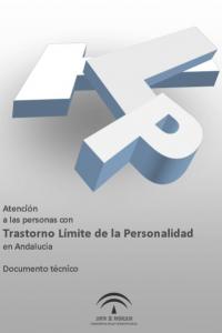 trastorno-limite-personalidad