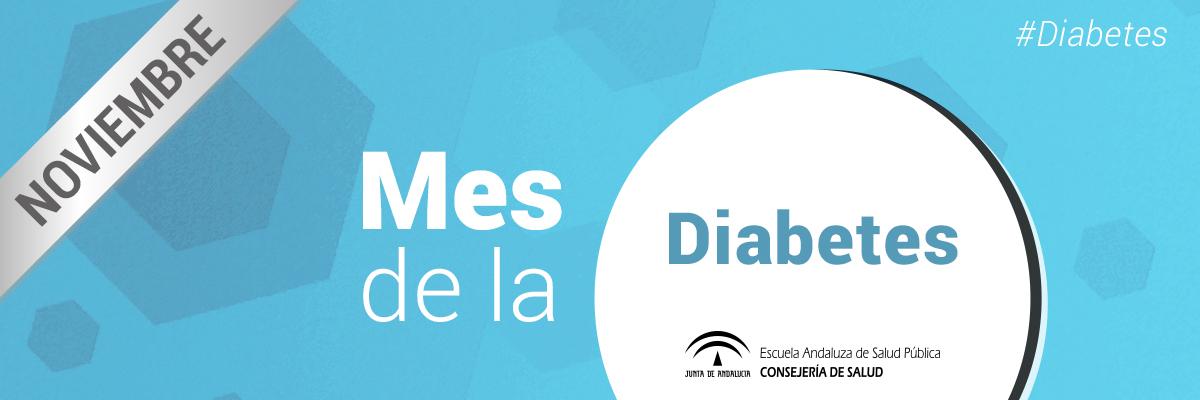 diabetes_web