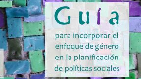 GuiaEnfoqueGenero