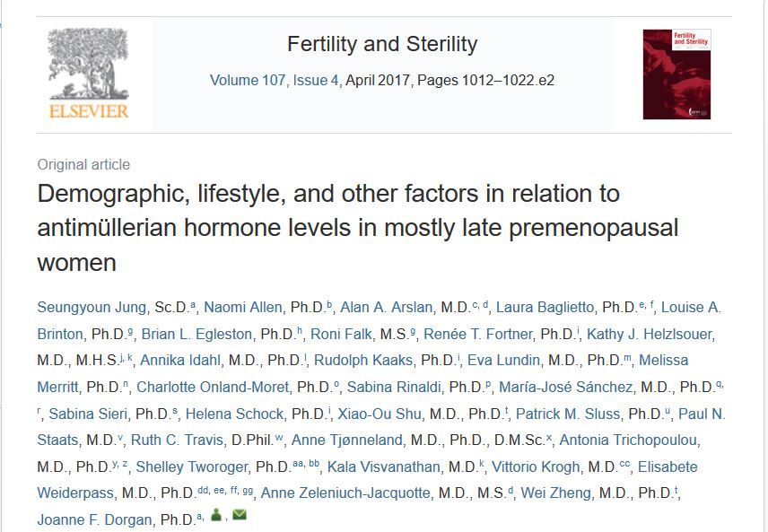 demographiclifestyle