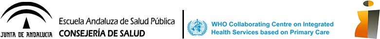 Escuela Andaluza de Salud Pública