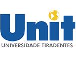 unit-peque