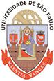 universidad-sao-paulo-peque