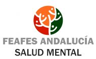 FEAFES-Andalucia-Salud-Mental