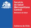 SSMOC_Chile
