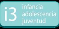 pastilla_i3