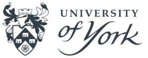 University_of_York