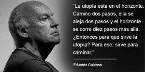 E. Galeano (Uruguay)