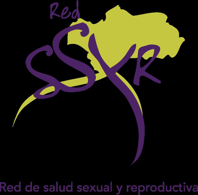 Red Salud Sexual y Reproductiva