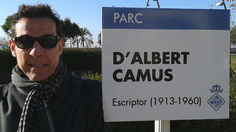 B en parque A. Camus-Palma-1