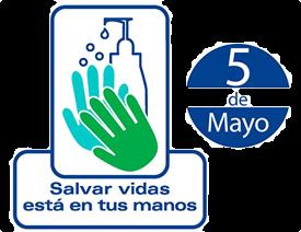 LogoMinisterio5Mayo