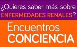 encuentros_conciencia_renales_250