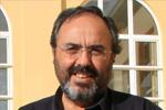 Mariano Hernan