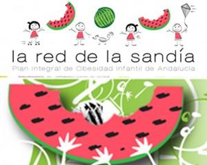 Red Sandia