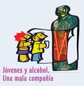 (19)_LOS_JOVENES_Y_EL_ALCOHOL