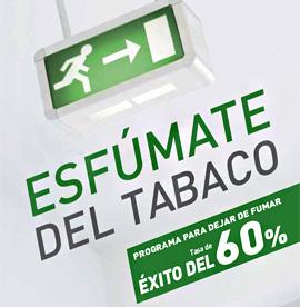 esfumatedeltabaco