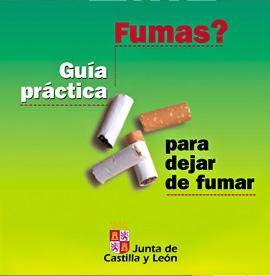 fumasguiapracticacastillaleon