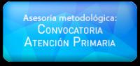 asesoriaMetodologica