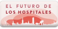 boton_futuroHospitales