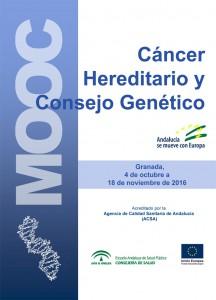 Microsoft PowerPoint - Folleto-Cancer hereditario-DEF1 [Modo de