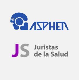 Convenio-ASPHER-AJS-EASP